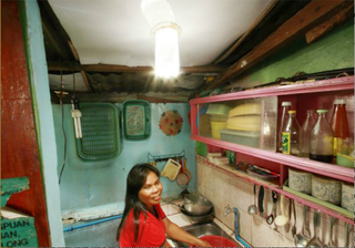 1 Liter of Light Project Illuminates Thousands of Filipino Homes With Recycled Bottles
