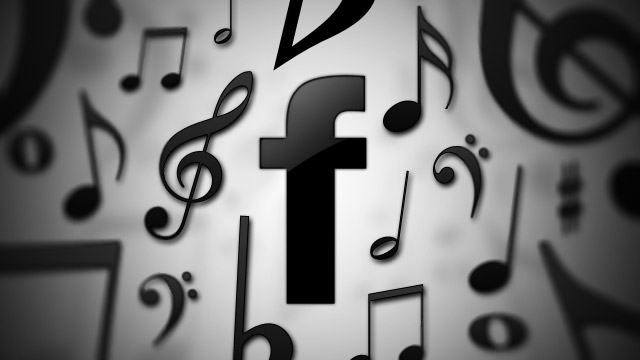 Click here to read A Facebook Guide for Musicians