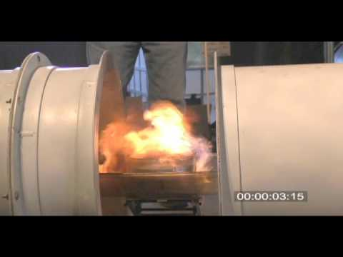 Click here to read Watch a Machine Put Out a Fire WITH SOUND