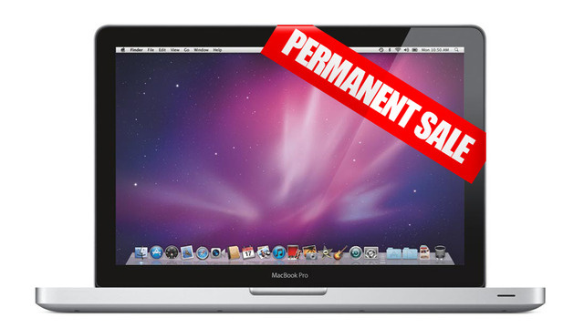 Click here to read Refurbished Apple Store Is Back With a Lot of Good Deals