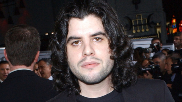Sylvester's Son Sage Stallone Found Dead In His Apartment
