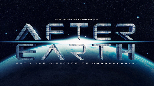 The Incredibly Complicated Mythology of Will Smith and M. Night Shyamalan's After Earth
