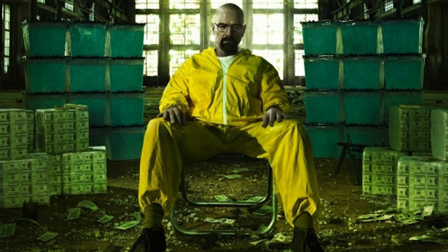 Click here to read How Are You Watching Breaking Bad Tonight?