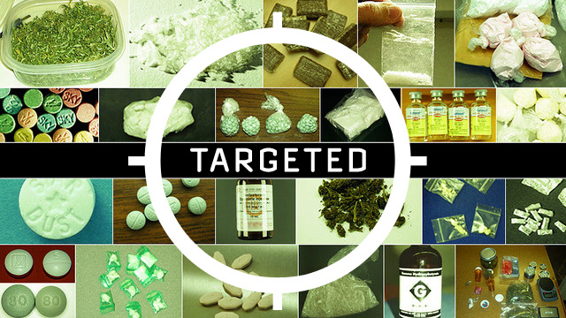 Are Authorities Closing In On the Online Drug Market Silk Road?