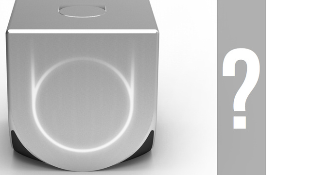 Ouya's Top People Will Answer Your Questions Live on Kotaku Later This Week