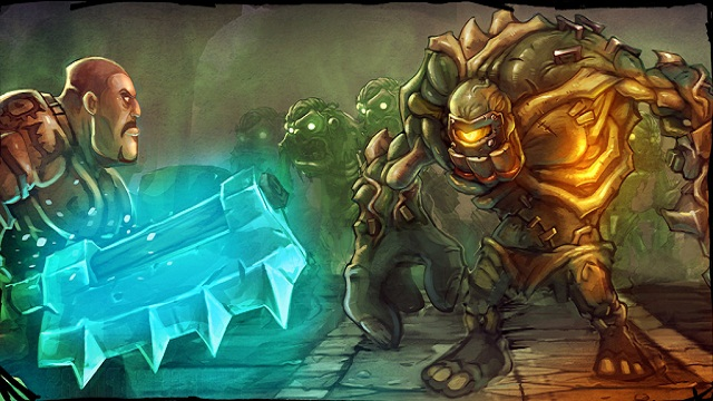 Click here to read Creators Of &lt;em&gt;Torchlight&lt;/em&gt; Ripoff Say It's Not A &lt;em&gt;Torchlight&lt;/em&gt; Ripoff