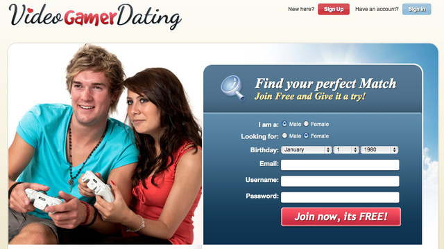 best gamer dating website Gamer dating sites connect with gamers on our gamer dating site, and collect your free game as a reward join 1000s of other gamers today the best dating sites for gamerstune in to your secret or not-so-secret geek side on a site designed for geek pleasuresgirl gamer datersend unlimited messages freely with others without the need to give away your personal details on girl gamer.
