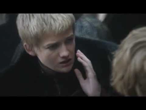 Click here to read A Moving Tribute to the Men Who Have Slapped Prince Joffrey