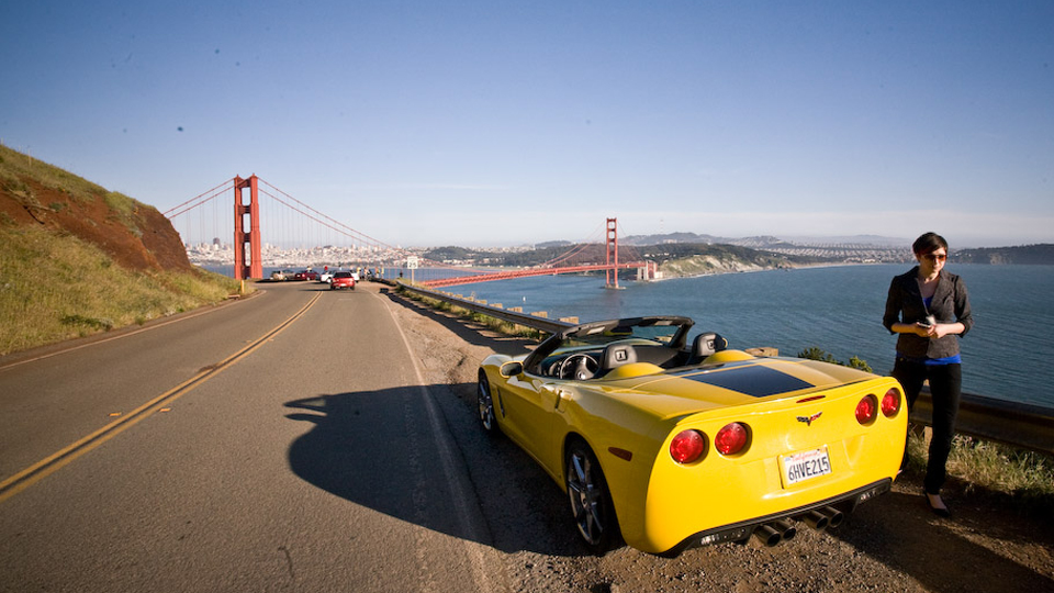 Click here to read America's Ten Fastest Rental Cars