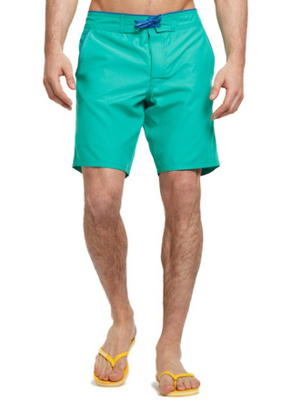 The Best Beach Gadget Is a Good Pair of Man Trunks