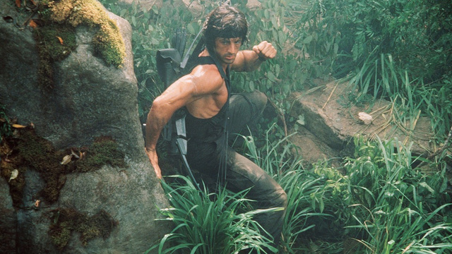 Seven Times As Many People Watched A Rambo Movie in Spanish As Watched Major League Lacrosse. Sports TV Ratings, In Context.