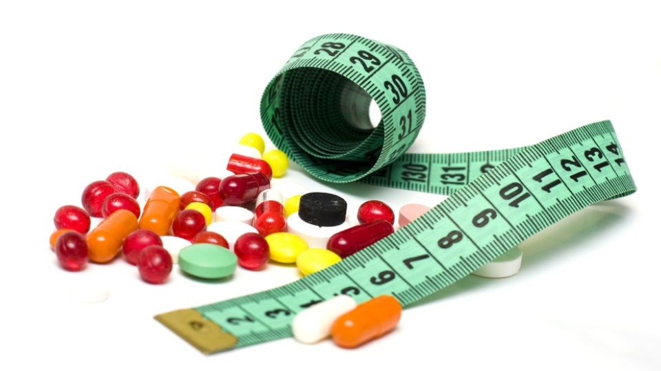 medication that causes weight loss image search results