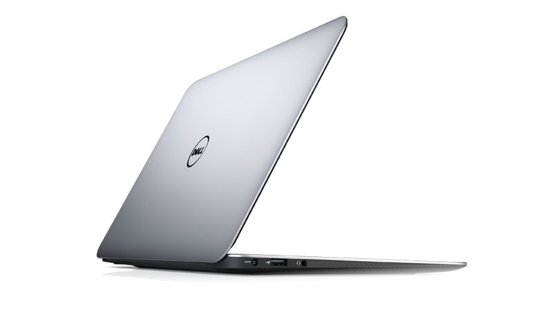 Click here to read Who Will Buy an Ubuntu Ultrabook?