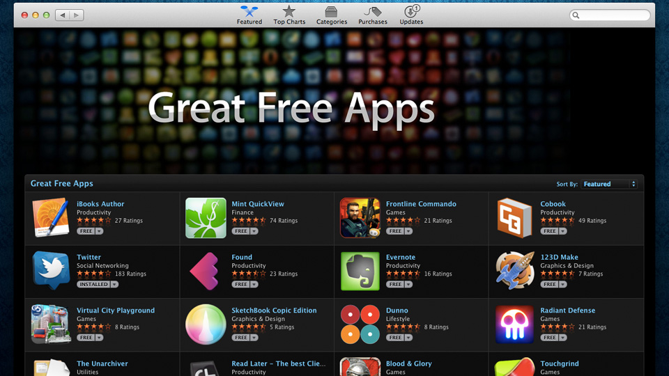 Click here to read That In-App Purchase Hack Now Works For OS X Apps Too