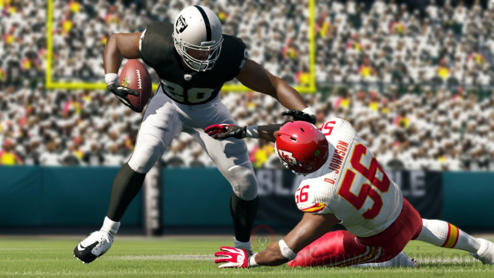 The Big Winners in the <em>Madden</em> Lawsuit Are, Of Course, Lawyers
