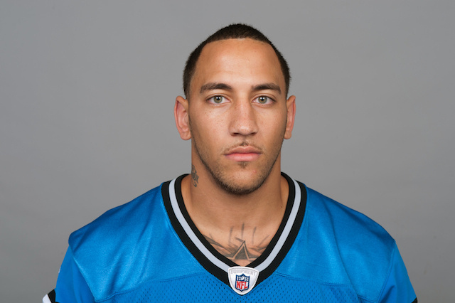 Detroit Lions CB Aaron Berry Arrested and Charged With Assault, Tweets Detroit Lions Official Account