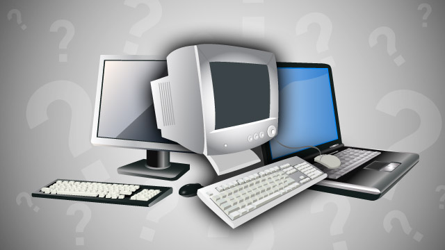 Click here to read What Should I Watch Out for When Buying A Used (or Old) Computer?