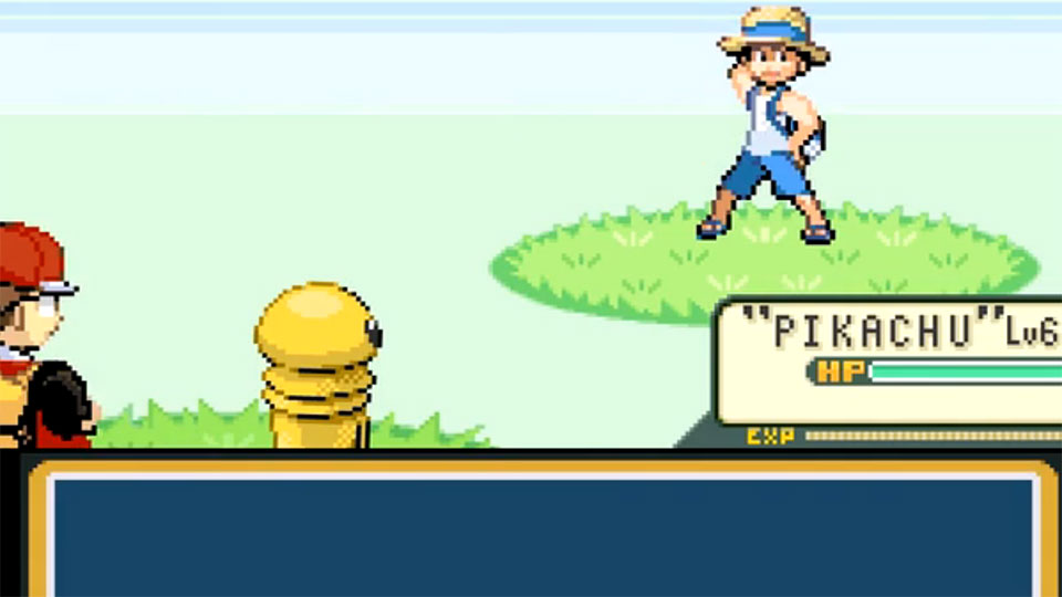 What moves does shellder learn in pokemon yellow