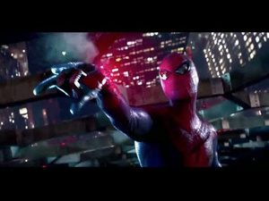 Why Spiderman's Strong-as-Steel Webs Are Mathematically Possible