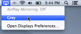 Everything You Need to Know About OS X Mountain Lion in Five Minutes