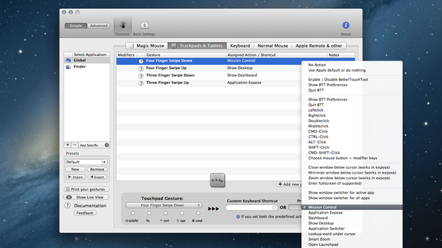 How to Fix Every Mountain Lion Annoyance With Third Party Apps
