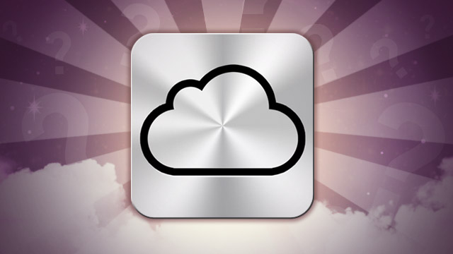Click here to read How to Get The Most Out of iCloud
