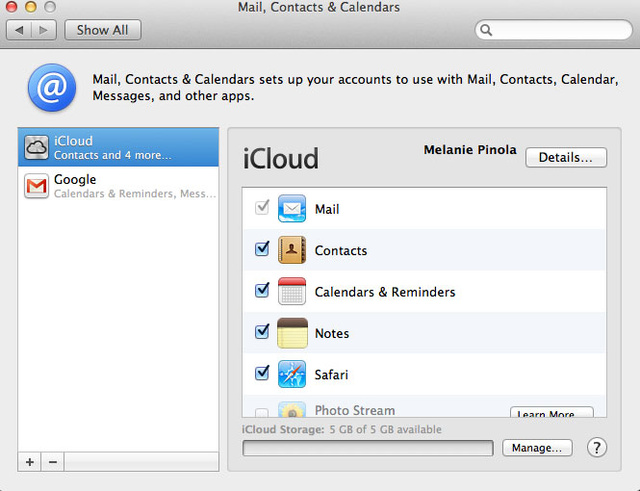 How to Get The Most Out of iCloud