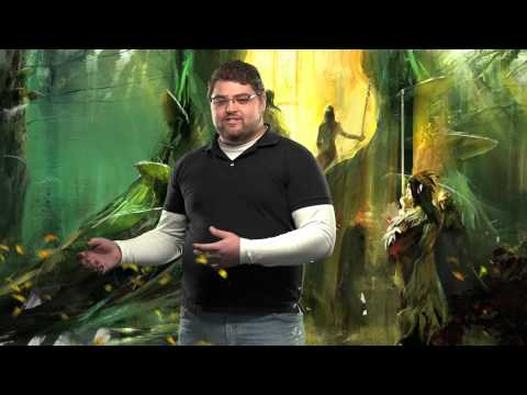 Click here to read The Four Core Concepts That <em>Guild Wars 2</em> is Built Upon