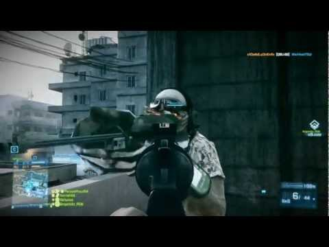 Click here to read Playing <em>Battlefield 3</em> When Suddenly OH GOD KILL IT WITH FIRE