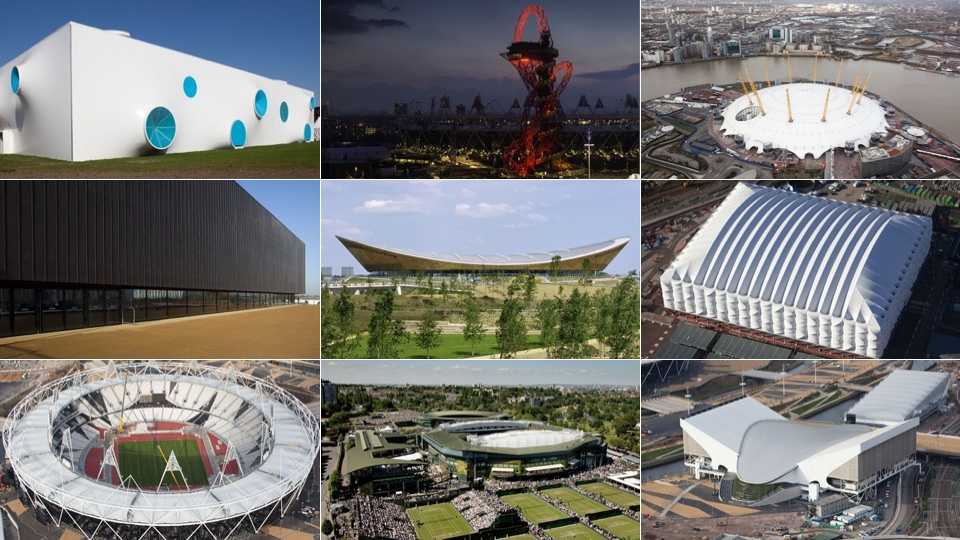 Click here to read The 9 Best Buildings of the London 2012 Olympics