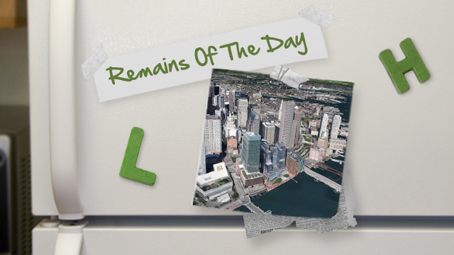 Click here to read Remains of the Day: 3D Google Maps Come to iOS