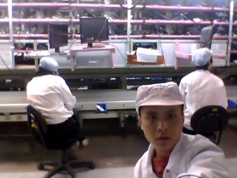 Click here to read Hidden Test Video Shows What Life in a Computer Factory Is Really Like