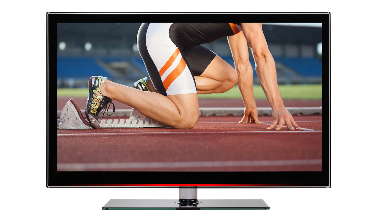 Click here to read Not Even the Olympics Can Make 3DTV Worth It