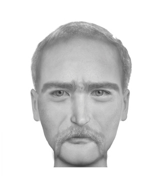 What Dracula really looks like, according to police composite software