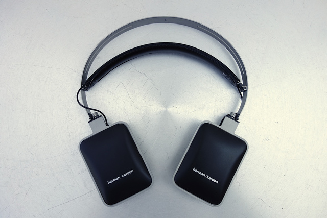 harman kardon cl gal