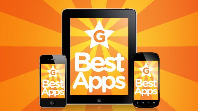 Click here to read The New Essential Apps July 2012