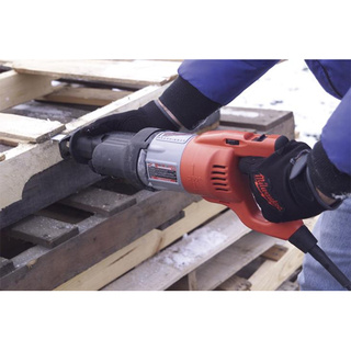 Ten Power Tools Everyone Should Own