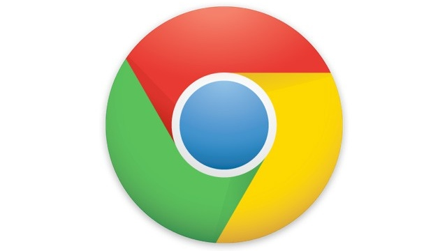 Click here to read Google Chrome Now Looks Good on Retina Displays