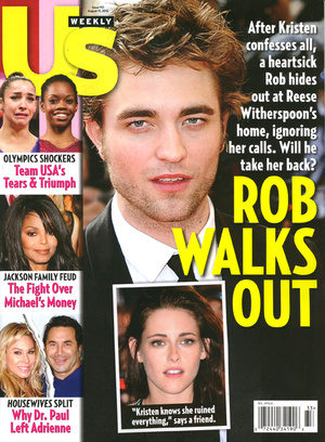 This Week In Tabloids: J. Lo's Boyfriend Loves a Good Gay Glory Hole Us