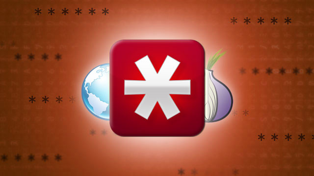Enable These Two Features Now for a More Secure LastPass