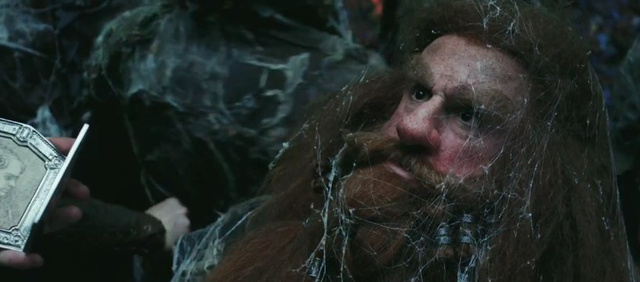 Everything Peter Jackson added to The Hobbit — with PROOF!