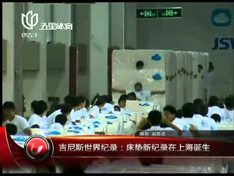 Click here to read Japan Has Human Tetris. China Has Human Dominoes.
