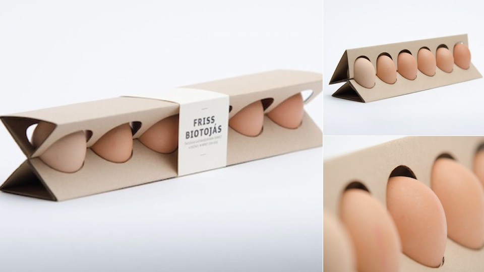 Click here to read Would You Buy This Freak Egg Carton?