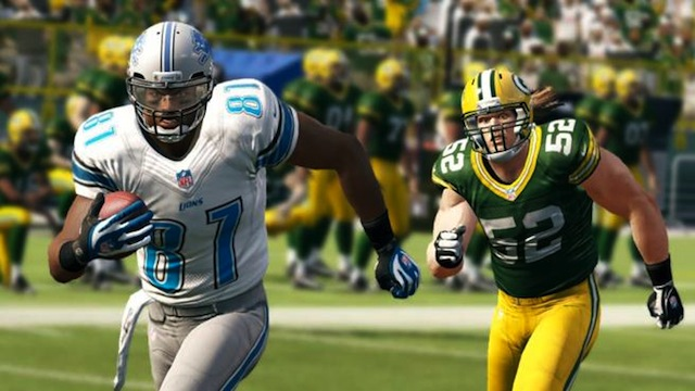 Click here to read Speak Clearly—But Carry a Fast Joystick—If You're Using <em>Madden</em>'s Voice Commands