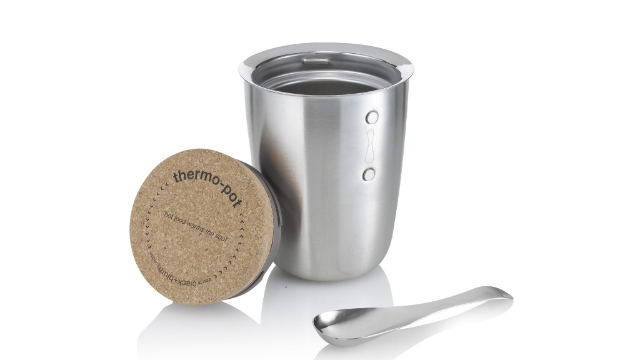 Click here to read Sip a Soup Supper Out of This Sleek Steel Thermos