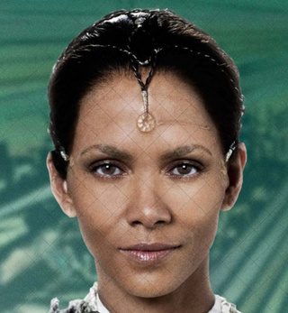 Why are these headshots from Cloud Atlas so disturbing?