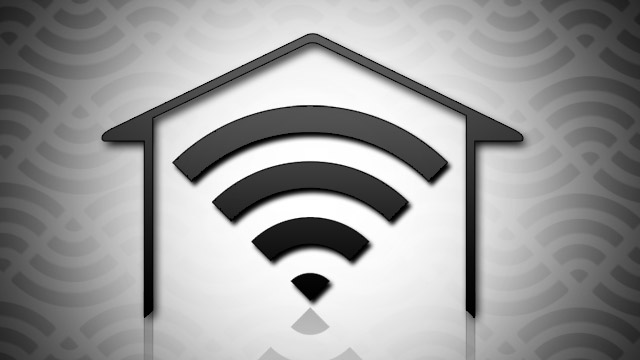 Click here to read Top 10 Ways to Boost Your Home Wi-Fi