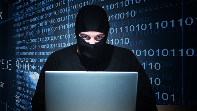 Click here to read How @Gizmodo Got Hacked and How You Should Defend Yourself