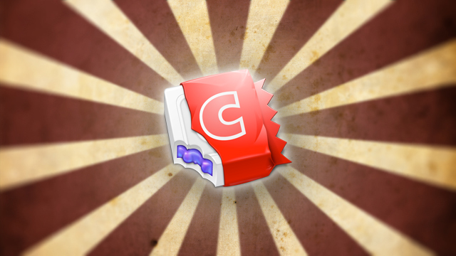 Click here to read Mac Tweaking Tool CandyBar Is Now Free, Updated for Mountain Lion