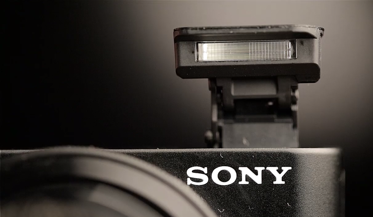 Click here to read How Sony Could Rule the Tech World Again